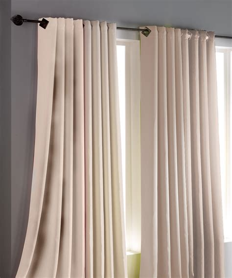 rideaux de cuisine sur mesure excellente tissu rideau ralisations de rideaux en