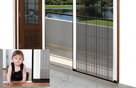 retractable insect screens mosquito net boa casa