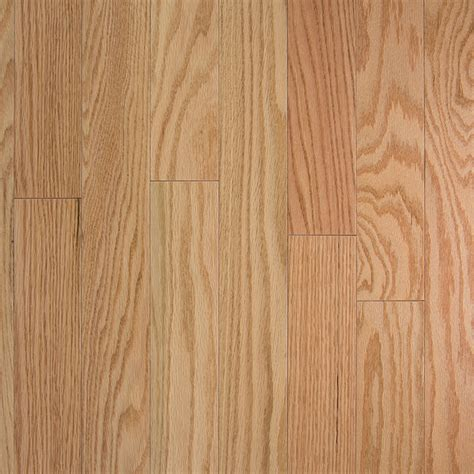Farbe Eiche by Somerset Color Collections Plank 3 1 4 Engineered Hardwood