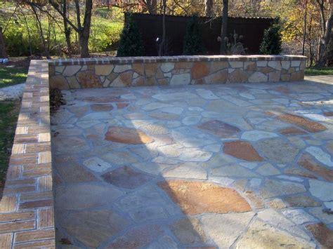 natural stone veneer ideas  gottschalk quarry