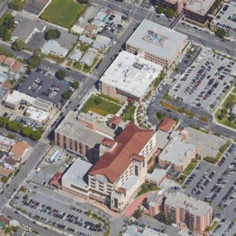 white memorial medical center  los angeles ca google maps