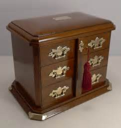 Cigar Cabinet Humidor Uk by Antiques Atlas Quality Antique Cigar Cabinet