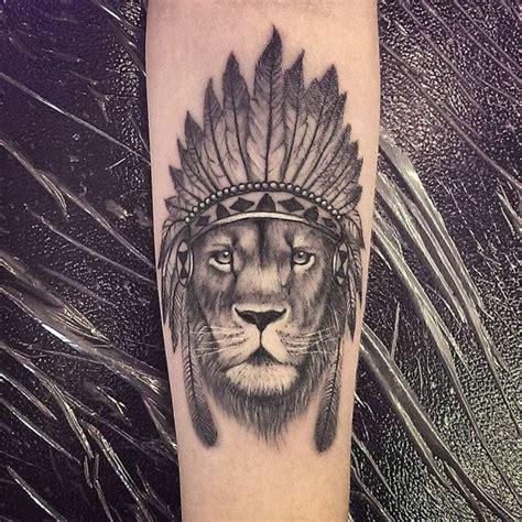 tattoo trends modele tatouage avant bras homme tatouage
