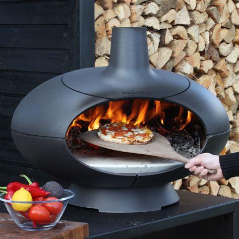 morso forno outdoor oven osowarm  largest morso
