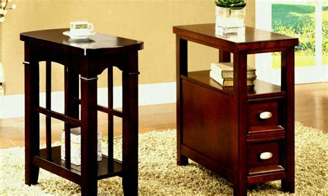 tall bedroom end tables full size of drawer amazing tall end table with drawers