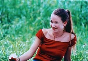 Potthoff Lisa Maria : sommerwind filmkritik film tv spielfilm ~ Frokenaadalensverden.com Haus und Dekorationen
