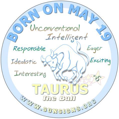 May 3rd horoscope 2021
