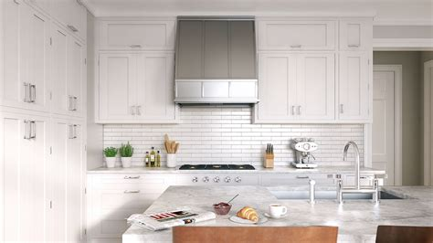 kitchen ideas backsplash pictures 6 gorgeous chicago kitchens you to see preview chicago 4943