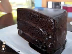 moist cakes food foundry happy mansion section 17 pj nikel khor papago kaki