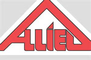 Allied Building Products Logo