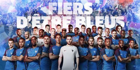 Sport  Football  La Liste Des 23 Joueurs De Didier