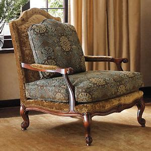 furniture vintage style your guide to buying antique chairs ebay 1142