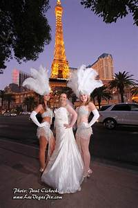 75 best las vegas weddings and locations photos by paul With las vegas wedding sites