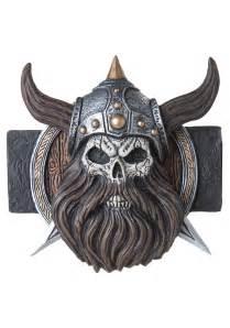 indoor decorations viking dagger belt