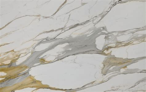 calacatta gold marble 2cm calacatta gold borghini extra a4397 aria stone gallery