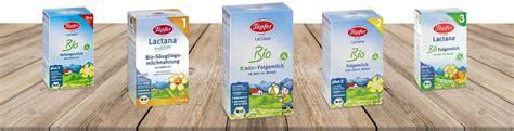 Lapte praf Topfer - Alegerea nr. 1 a mamicilor ...