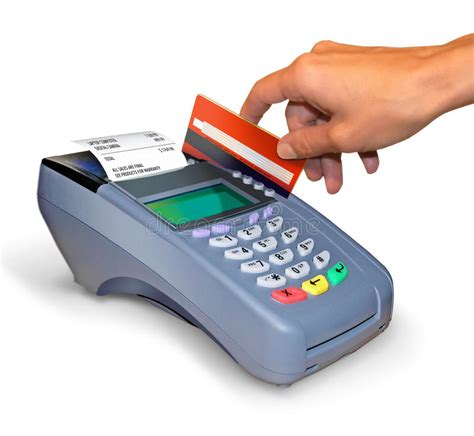 Vcc or virtual credit card is a prepaid credit card or you can also call it as a debit card because there's no credit facility on it actually. Making A Purchase With Credit Card Reader. Stock Photo - Image of automatic, purchasing: 15123986