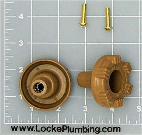 woodford faucet handle replacement woodford metal handles per pair locke plumbing