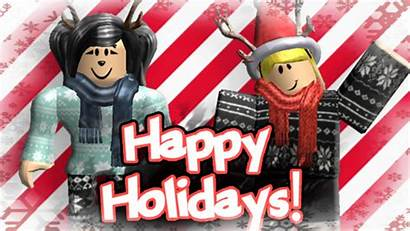 Frenzy Mobile Roblox Holidays Pixelated