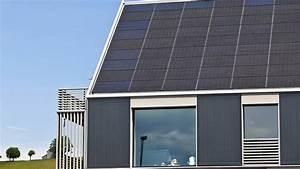 Kosten Photovoltaik 2017 : energie aus photovoltaik d rfte deutlich g nstiger werden wirtschaft az aargauer zeitung ~ Frokenaadalensverden.com Haus und Dekorationen