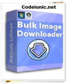 Animated Wallpaper Maker 4 3 5 - animated wallpaper maker 4 3 7 with serial key free