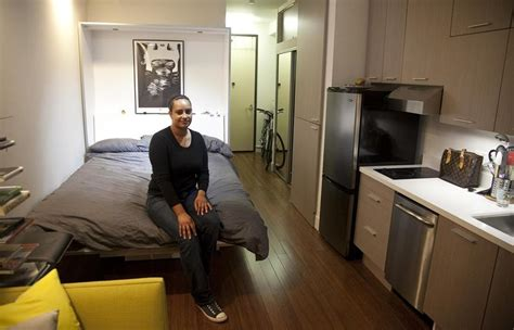 average cost of 1 bedroom apartment in nyc the smartest space in san francisco lifeedited