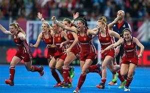 Rio 2016 Olympics: How will Team GB hockey prospects fare?