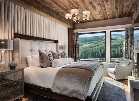 rustic bedrooms   decorate  rustic style bedroom
