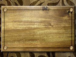 wood background  hd pictures jpg