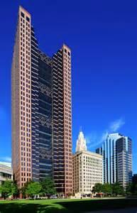 Ed Goodfellow Web Images/Architecture/Cleveland. Ohio