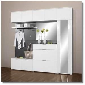Garderoben Set Mit Bank : m bel h ngematten matratzen garderoben etc ~ Bigdaddyawards.com Haus und Dekorationen