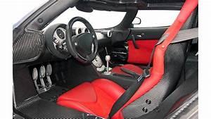 Koenigsegg Ccx Interior | www.pixshark.com - Images ...