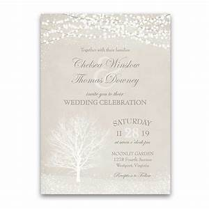 winter wedding invitations high quality holiday photo cards With wedding invitations 10 weeks