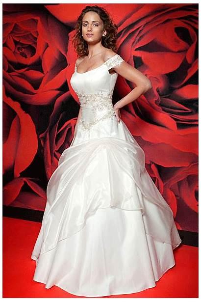 Amour Dresses Mon Sofia Investbulgaria Bridal Bulgaria