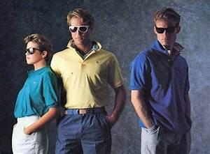 Mottoparty 80er Was Anziehen : kultur mode apple style der 1980er jahre ~ Frokenaadalensverden.com Haus und Dekorationen