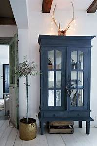 Best 25 home decor ideas on pinterest home decor ideas for Furniture hell s kitchen