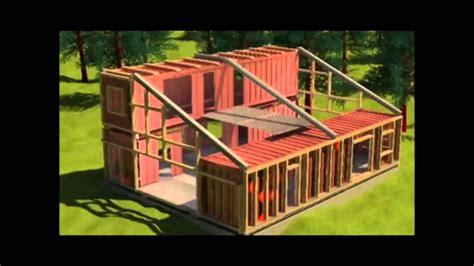 casa conteiner constru 231 227 o de casa container
