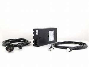 Elektrische Tv Deckenhalterung : monlines tv lift fernsehlift mld675s elektrische deckenhalterung ~ Orissabook.com Haus und Dekorationen