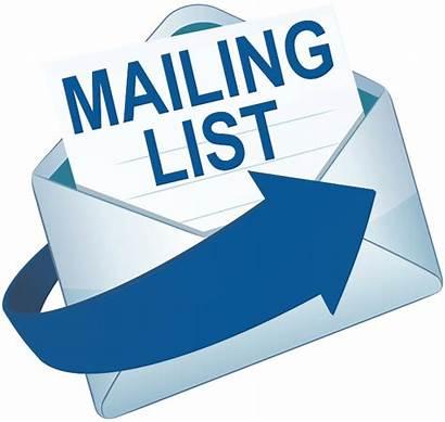 Mailing Rent Ptwa Rental