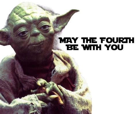 Happy Star Wars Day - WestHost Official Blog