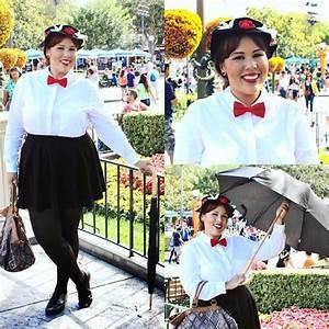 Mary Poppins Kostüm Selber Machen : die besten 25 mary poppins kost m ideen auf pinterest mary poppins kost m mary poppins und ~ Frokenaadalensverden.com Haus und Dekorationen