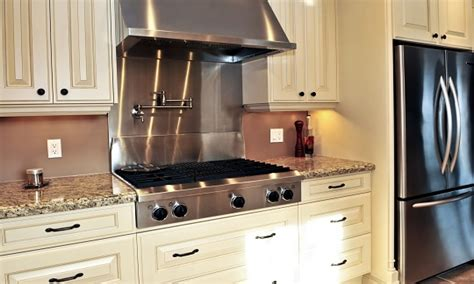Tips Before Install Kitchen Exhaust Fans