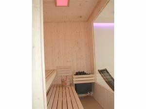 Sauna Im Haus : ferienwohnung bergtraum allg u oberallg u frau angela ~ Lizthompson.info Haus und Dekorationen
