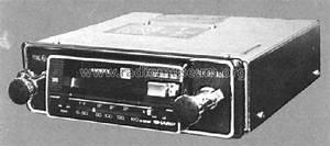 Wiring Sharp Diagram Rg Radio B920a