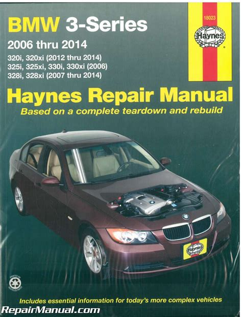 chilton car manuals free download 2010 bmw 3 series head up display bmw 3 series 2006 2014 automotive service repair manual