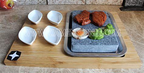 lavasteine für grill bbq set basalt steak grill plate rock cooking lava for cooking buy lava