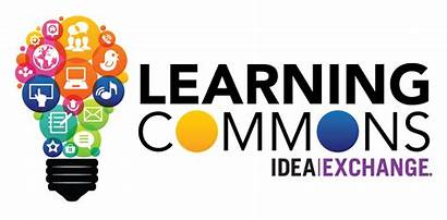 Learning Commons Benedict St Library Wcdsb