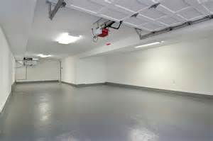 garage floor paint options2014 interior design 2014 interior design
