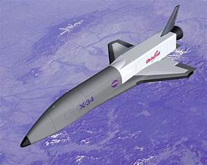 Grounded NASA Space Plane Poised for Comeback? | Aerospace