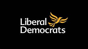 Political Parties: What They Stand For - Politics - LBC